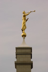 Seventh-Moroni-LaVar-Wallgren-Bismark-North-Dakota-Temple-200x300