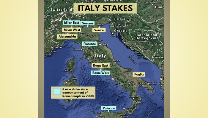 map_italy_2