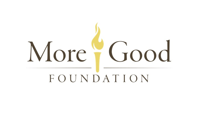 More Good Foundation